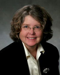 Laurel Miller, MD
