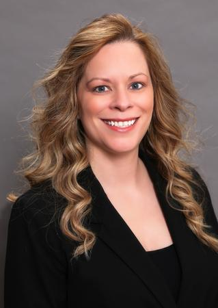 Duke Insurance & Financial Services LLC Agent Profile Photo
