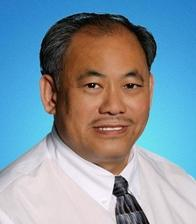 Victor Quoc Tieu Agent Profile Photo