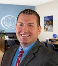 Allstate Agent - James Perrella