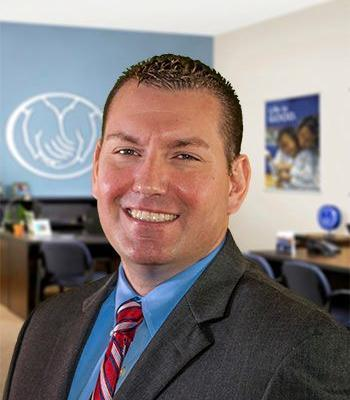 Allstate Insurance Agent James Perrella