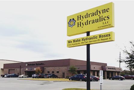 hydra dyne hydraulics houston tx craigslist