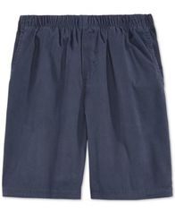 "Image of Quiksilver Waterman Men's 18"" Cabo 5 Shorts"