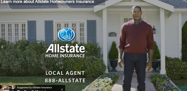 Joe Ricker - What you Need to Know About Homeowners Insurance