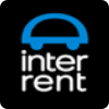Car rental with InterRent