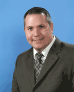 Wayne Runyon, Insurance Agent
