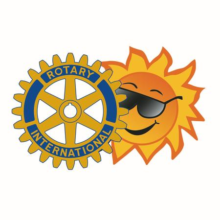 Boulder City Sunrise Rotary Club