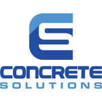 Concrete Solutions, FL