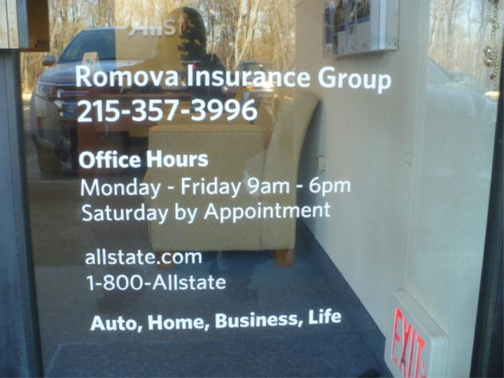 Irina-Romova-Allstate-Insurance-Southampton-PA-home-life-auto-car-financial-planning-whole-term-agency