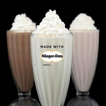 Smashburger Avalon & Del Amo - Carson: Burgers, Milkshakes, Order ...
