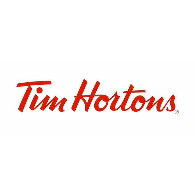 Tim Hortons In 590 Keele Street Toronto ON