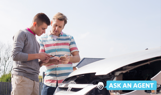 Andrew J. McCabe - Cheap Car Insurance: Is it Worth It?