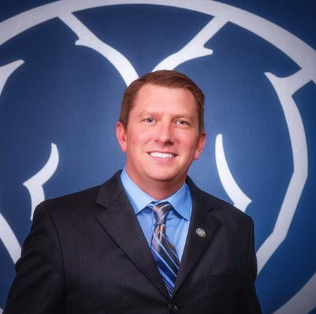 Allstate Insurance Agent Mark Collier
