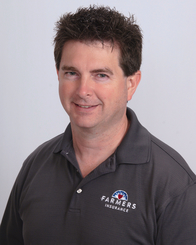 Photo of Farmers Insurance - Kevin Ray