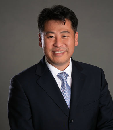 Allstate Insurance Agent Kevin Suh