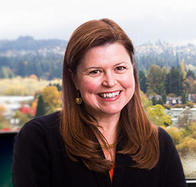 Guild Mortage Lake Oswego Loan Officer - Stephanie Brown