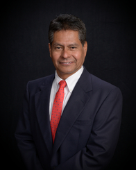 Photo of Farmers Insurance - Manuel Escobar
