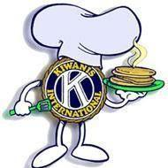 Proud member of the Round Rock Kiwanis Club