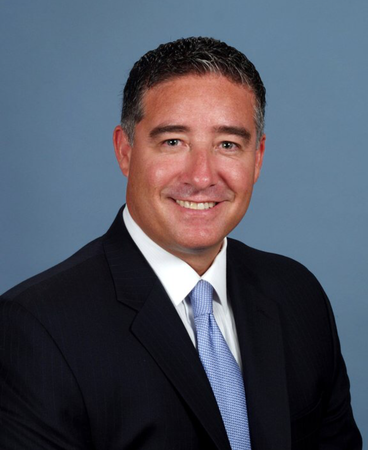 Allstate Agent - Mike Ponce