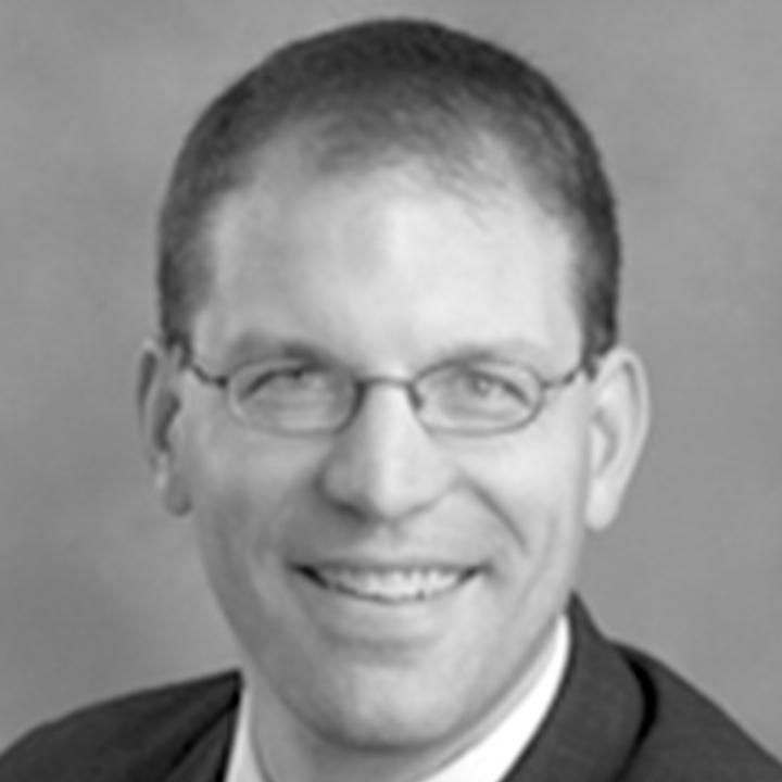 Photo of Clark Duchene, M.D.