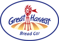 Great Harvest Bread Company in Tulsa, OK