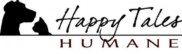 Happy Tales Humane