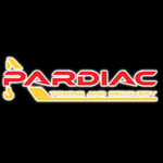 Pardiac Towing & Recovery