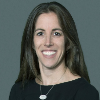 Allison Beth Levey, MD
