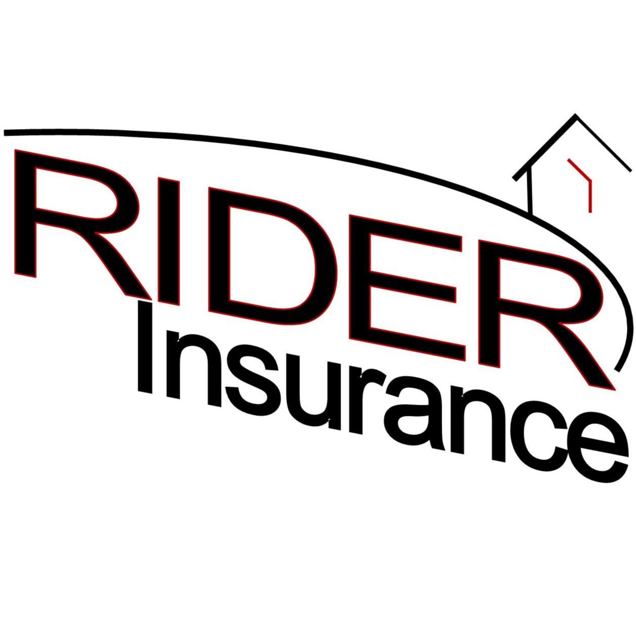 Rider Insurance Company Towson 21286 Nationwide