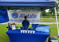 Todd-Ray-Allstate-Insurance-Cypress-TX-profile-auto-home-life-car-agent-agency
