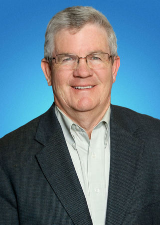 Photo of Brotto Clark LLC