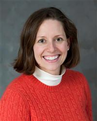 Sarah A. Todd, MD, MPH