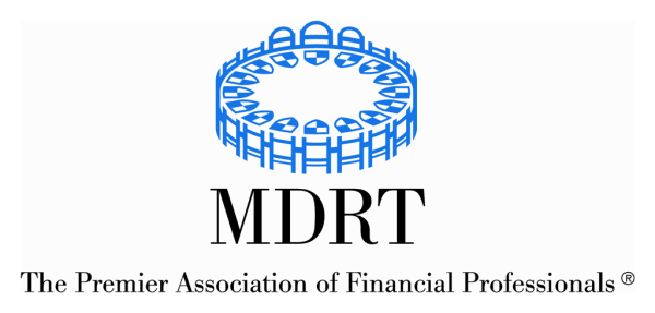 Andy Turner - Qualified for MDRT Membership