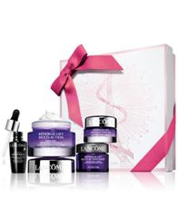 Image of Lancôme 4-Pc. Rénergie Lift Multi-Action Visibly Lifting, Firming & Tightening Regimen Set