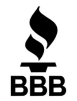 Juli Foster - Better Business Bureau Accredited Business