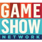 Game Show Network (Pacific) (GMSHW) Modesto