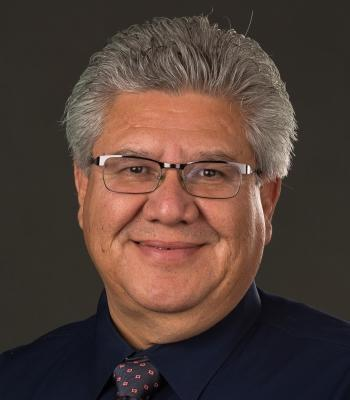 David Dominguez Agent Profile Photo