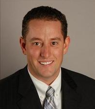 Shane E. Oliver Agent Profile Photo