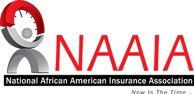 National African American Insurance Association