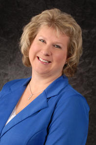 Photo of Farmers Insurance - Karin Keel-Todd