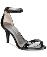 Image of Bandolino Madia Dress Sandals