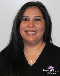 Photo of Farmers Insurance - Maria Veliz