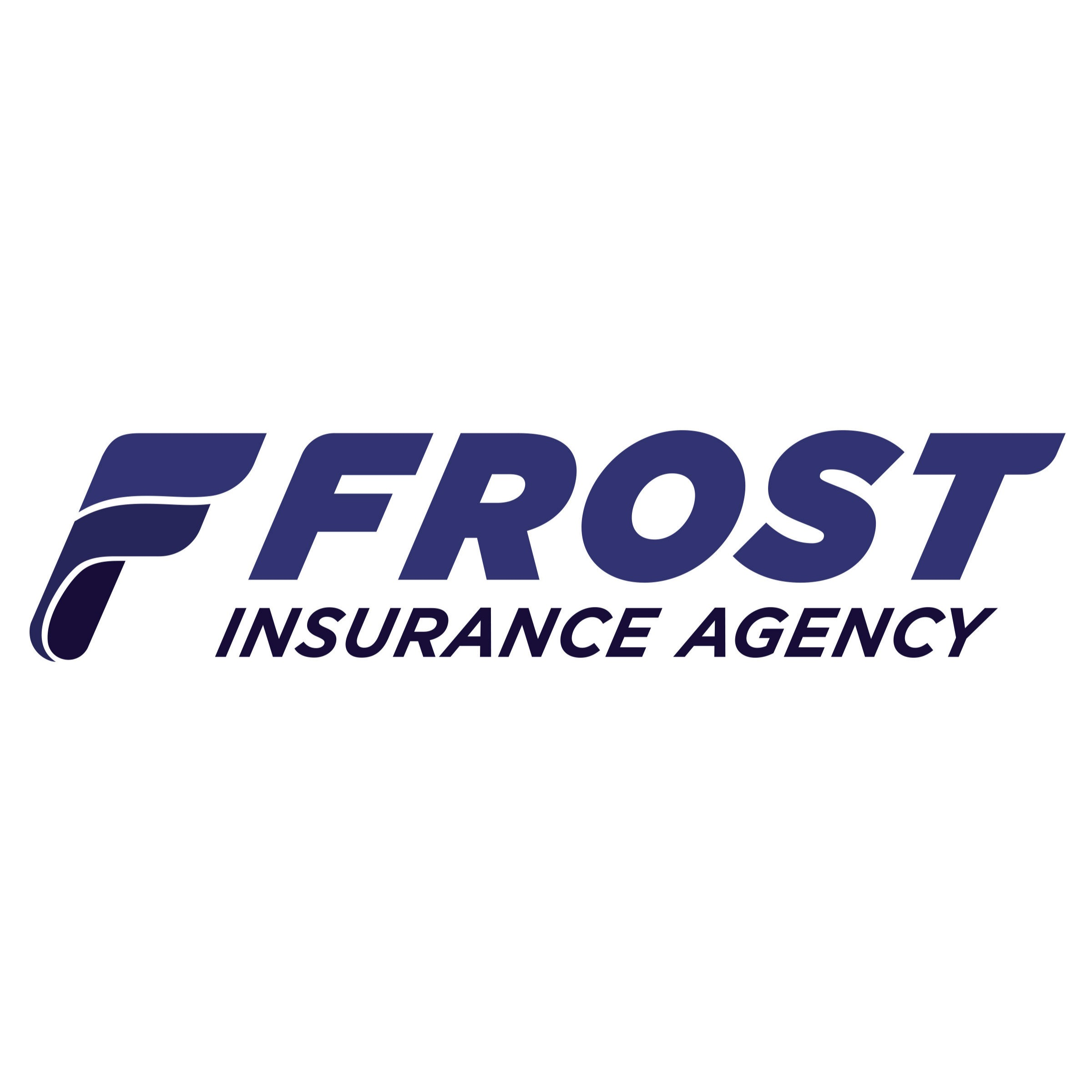 Thomas D Frost, Insurance Agent