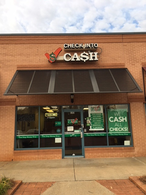 Allied cash advance in lynchburg va image 5