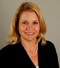 Darlene Pannier Agent Profile Photo