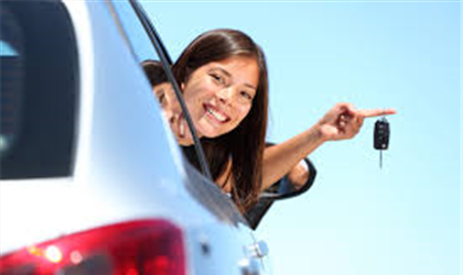 How can I save on my Auto Insurance?