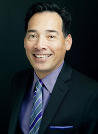 Photo of Richard H. Martinez, CIC