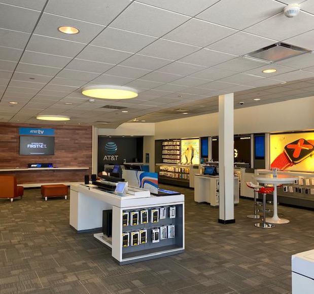 Town Center Jacksonville Fl: Saint Johns Town Center