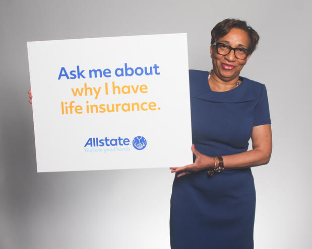 All State Insurance Quote Life Homeowner & Car Insurance Quotes In Clarksburg Md  Venice