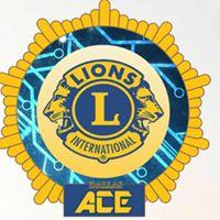 Dallas Ace Lions Club